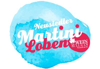 """Featured image for """"Neusiedler Martiniloben 2021"""""""